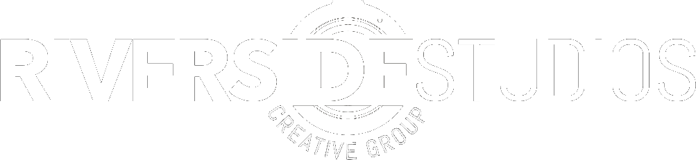 Riverside Studios Creative Group